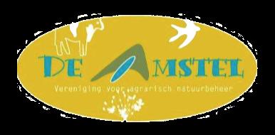 Agrarische Natuurvereniging De Amstel