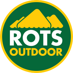 ROTS Outdoor