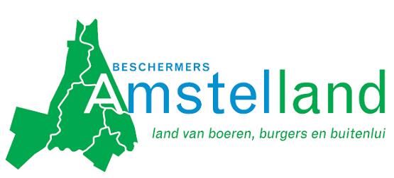 Beschermers Amstelland
