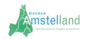 Ontdek Amstelland